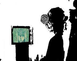 Media mind control essay